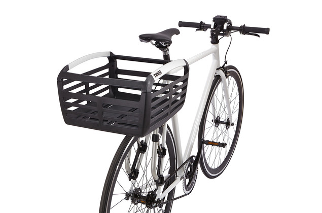 Thule PnP Basket on Tour Rack 02b
