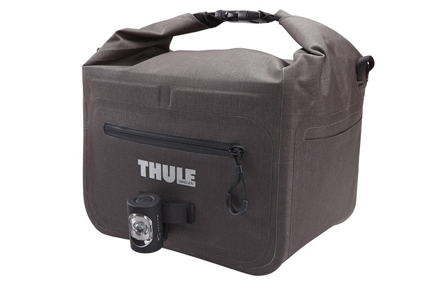 Thule Pack n Pedal Basic Handlebar Bag 04a