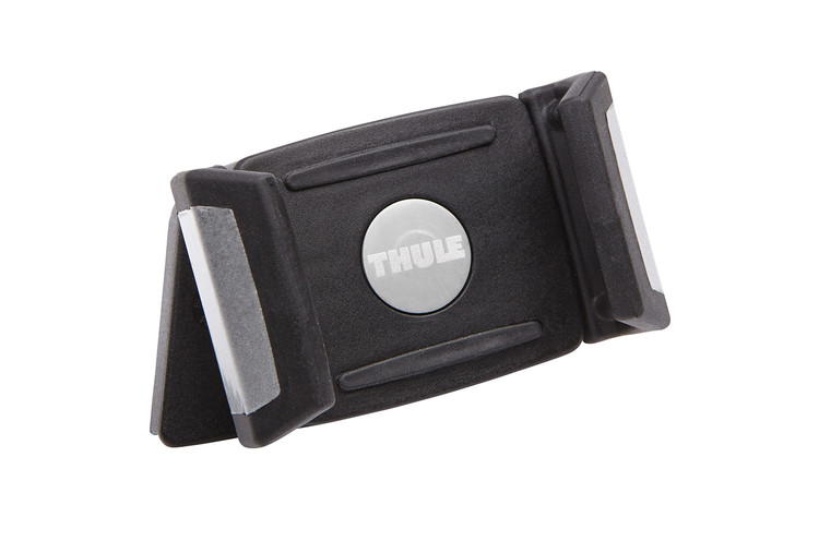 Thule Pack n Pedal Smartphone Attachment 01