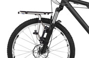 Thule Pack ´n Pedal Tour Rack