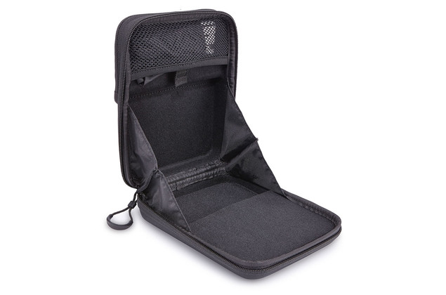 Thule Pack ´n Pedal bike wallet