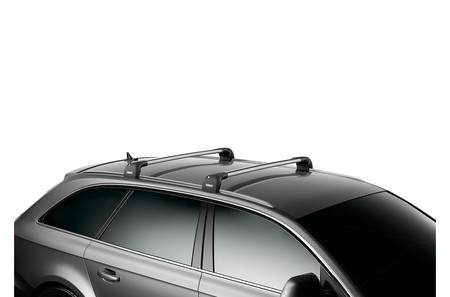 Thule WingBar Edge 959