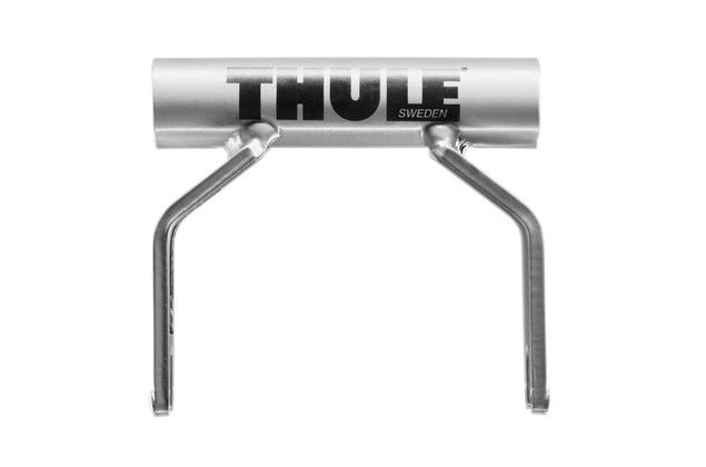 Thule Thru-Axle Adapter 20mm 53020