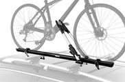 Thule Big Mouth 599