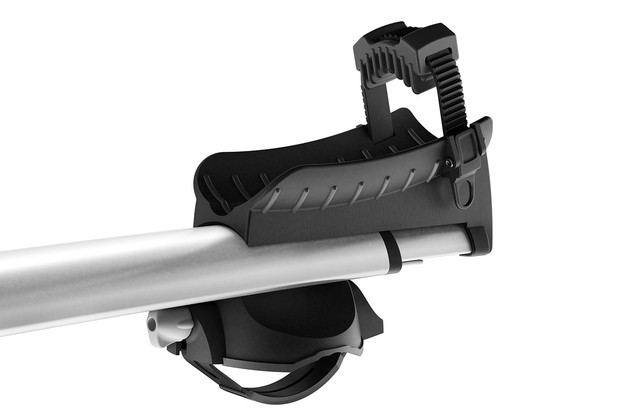 Thule Sprint 528 detail