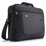 """15.6"""" Laptop and iPad® Briefcase"""