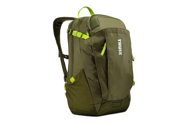 Thule EnRoute Triumph 2 Daypack, light drab (dull light-brown colour)