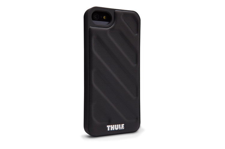 Thule Gauntlet™ iPhone® 5 Case