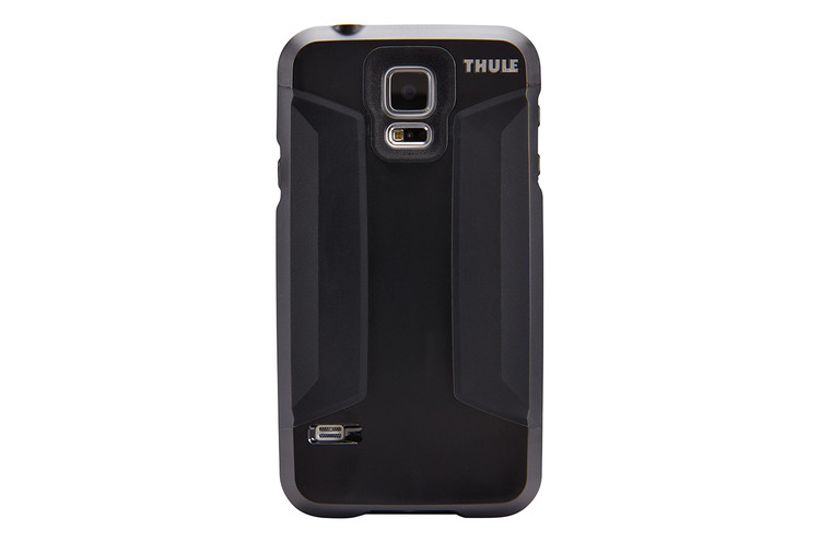 TAGE-3162 Thule Atmos X3 Galaxy S®5 Case
