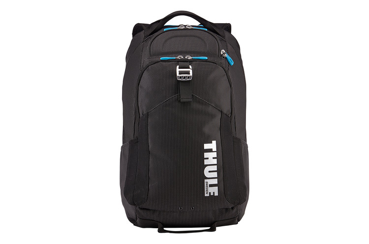 TCBP-417 Thule Crossover 32L Backpack