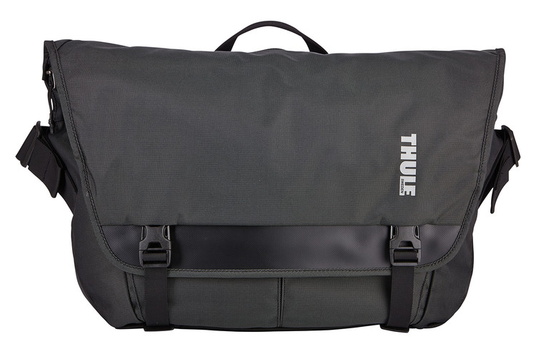 TCDM-101 Thule Covert DSLR Messenger
