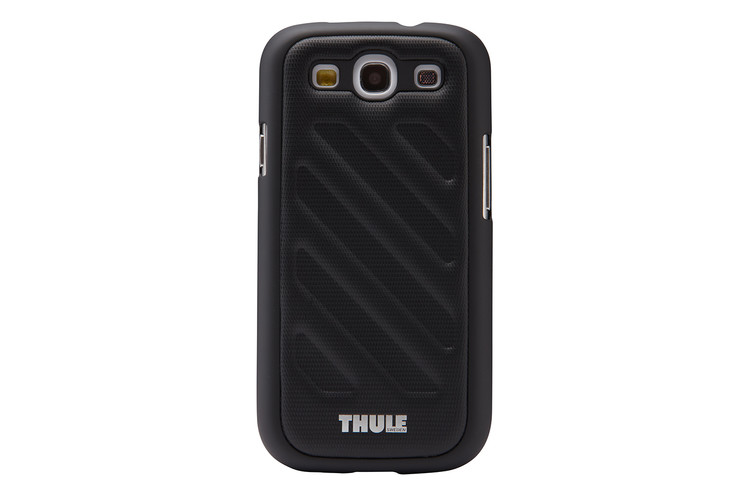 Thule Gauntlet™ Galaxy S3 Case