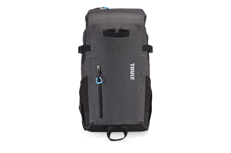 TPBP-101 Thule Perspektiv™ Backpack