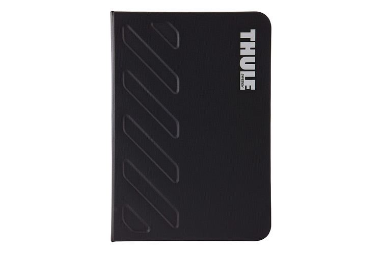 TGSI-1082 Thule Gauntlet™ iPad® mini Case