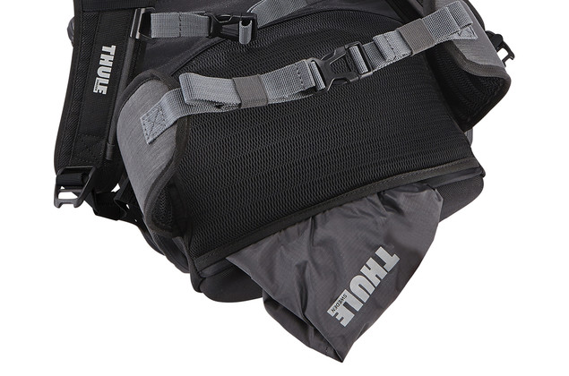 TPDP-101 Thule Perspektiv™ Daypack