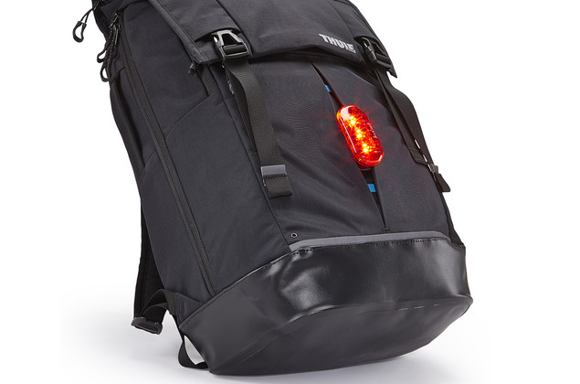 TFDP-115 Thule Paramount 29L Backpack