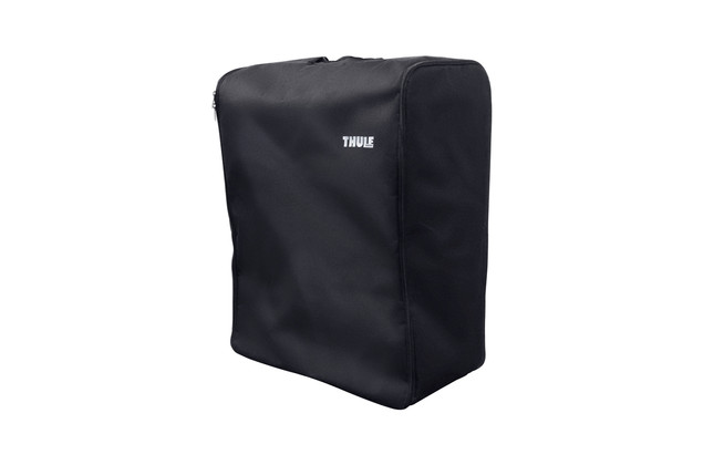 Thule EasyFold Carrying Bag 931