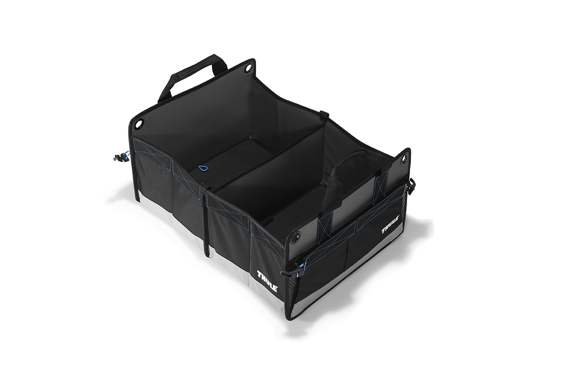 Thule Storage Solutions