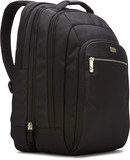 Checkpoint Friendly Laptop Backpack