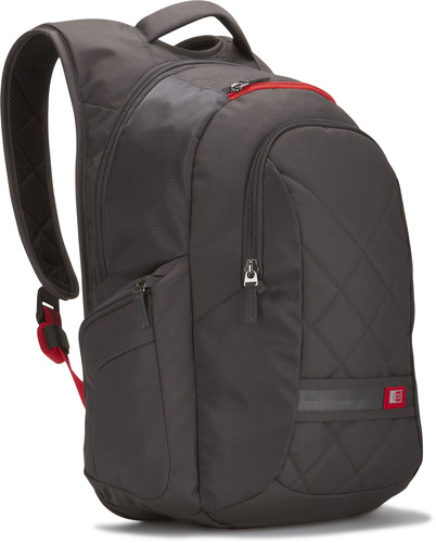 "16"" Laptop Backpack - Case Logic"
