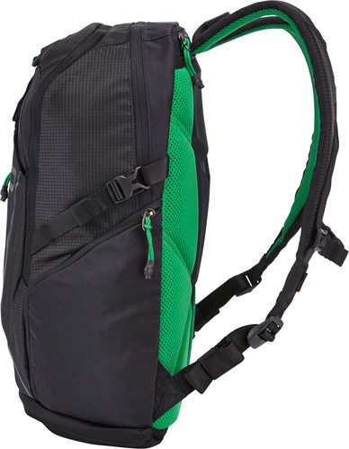 BOGB-115 Griffith Park Backpack