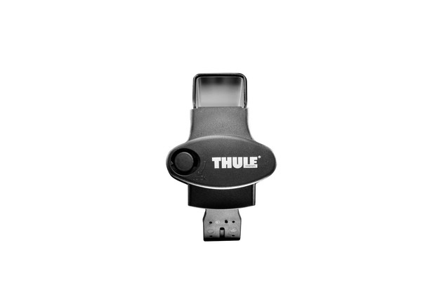 Thule Crossroad 450 4502 main