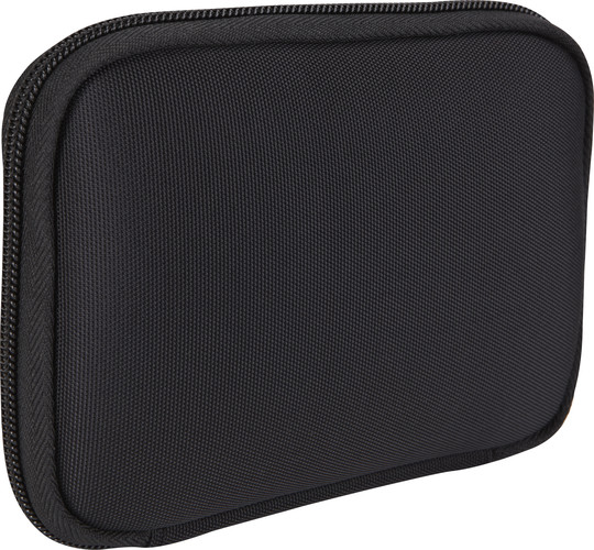 4.3 inches flat screen GPS case