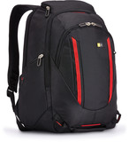 "15,6"" Laptop + 10"" Tablet Rucksack"