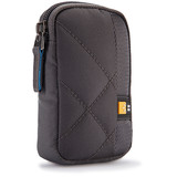 Point and Shoot Camera Case