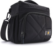 DSLR Camera Shoulder Bag-Small