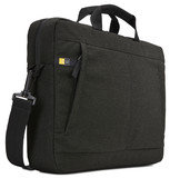 "Huxton 15.6"" Laptop Attache"