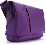 "iPad® and 11.6"" Laptop Messenger"