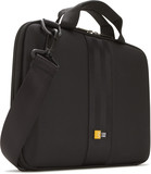"iPad® / 9-10"" Tablet Attaché"