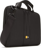 "9""-10"" iPad- en Tablet-tas"