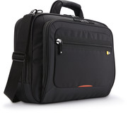 "17"" Checkpoint Friendly Laptop Case"