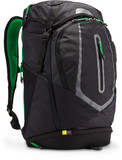 Griffith Park Deluxe Backpack