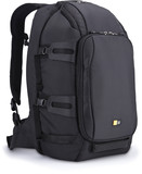 Luminosity Medium DSLR + iPad® Backpack