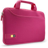 "iPad® / 10"" Tablet Attaché with Pocket"