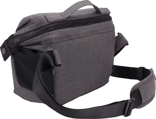 FLXH-102 Reflexion DSLR Holster/CSC Kit Bag