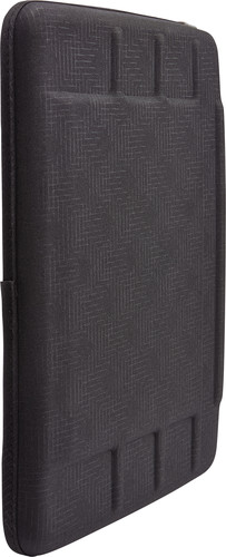 "CQUE-3110 QuickFlip Case for 9-10"" Tablets"