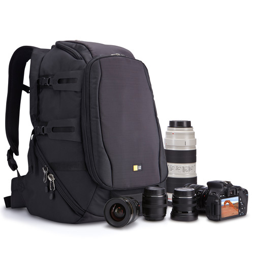 DSB-103 Luminosity Large DSLR Split Pack