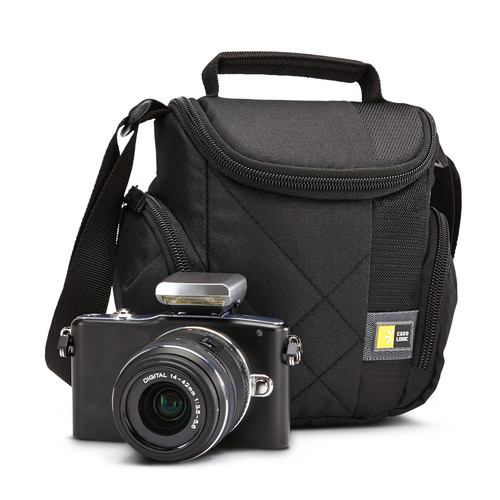 WMMB-100 Wasedo Compact System/Hybrid Camera Case