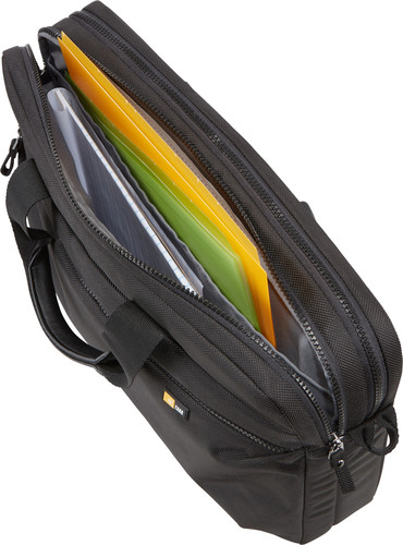 "BRYB-115 Bryker 15.6"" Laptop Bag"