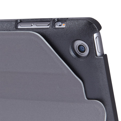 CSIE-2136 SnapView 2.0 Case for iPad® Air
