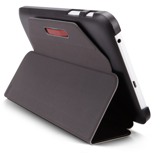 CSGE-2182 SnapView 2.0 Case for Samsung Galaxy Tab® 3 Lite 7.0