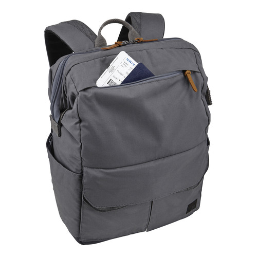 LODP-114 LoDo Medium Backpack